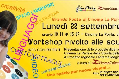 workshop-Invito-comunicato-stampa[1]