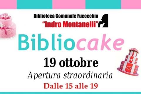 bibliocake2